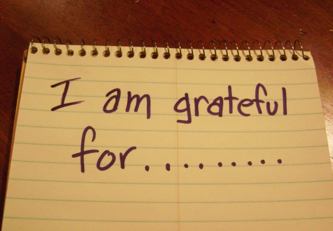 gratitude_list